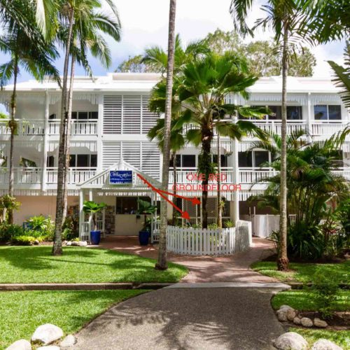 downstairs-apartment-whitehouse-port-douglas-20