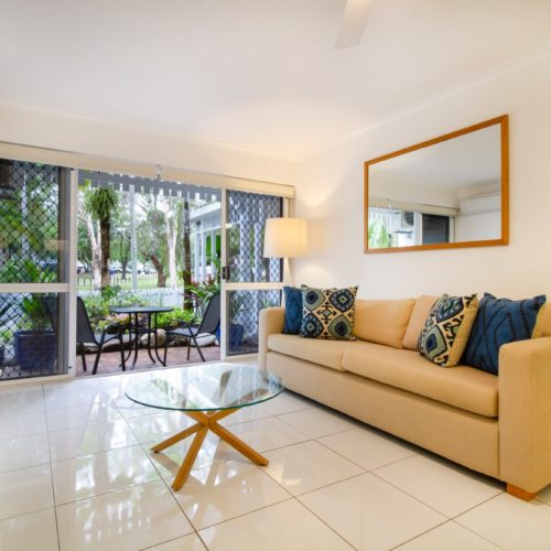 downstairs-apartment-whitehouse-port-douglas-3