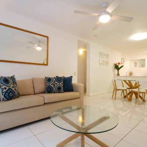 downstairs-apartment-whitehouse-port-douglas-4