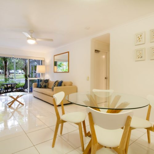 downstairs-apartment-whitehouse-port-douglas-5