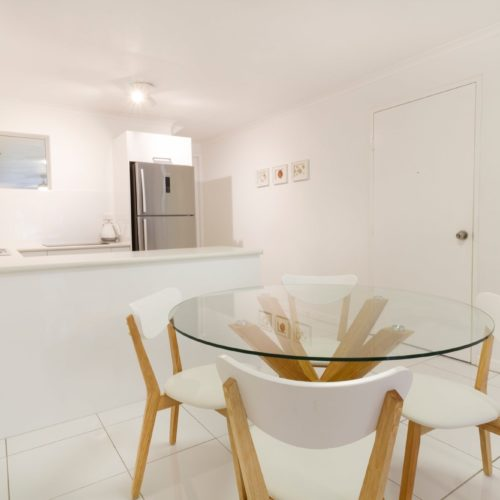 downstairs-apartment-whitehouse-port-douglas-6