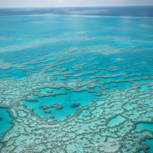 great-barrier-reef-australia-22