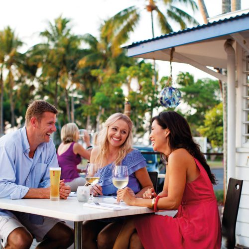 port-douglas-dining-restaurants-5