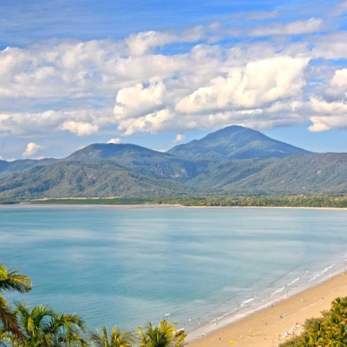 port-douglas-queensland-australia-4